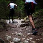 Calendario Trail 2019 sulle Dolomiti: Veneto, Trentino, Alto Adige