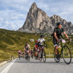 Haute Route Dolomites 2019