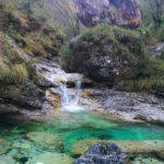 Parco Nazionale Dolomiti Bellunesi: escursioni estate