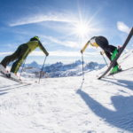 Dolomiti Superski apertura impianti 2019 2020 foto - Wisthaler