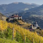 Törggelen 2019 Alto Adige © IDM Alto Adige Florian Andergassen