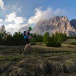 Dolomiti Extreme Trail 2020