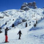 Apertura impianti Dolomiti Superski 2019 2020