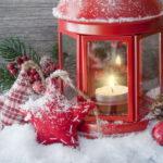 Mercatini di Natale in Trentino Alto Adige e Veneto