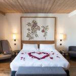 Hotel Faloria Cortina San Valentino