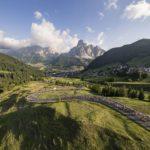 Maratona dles Dolomites 2020 annullata © Alta Badia Freddy Planinschek