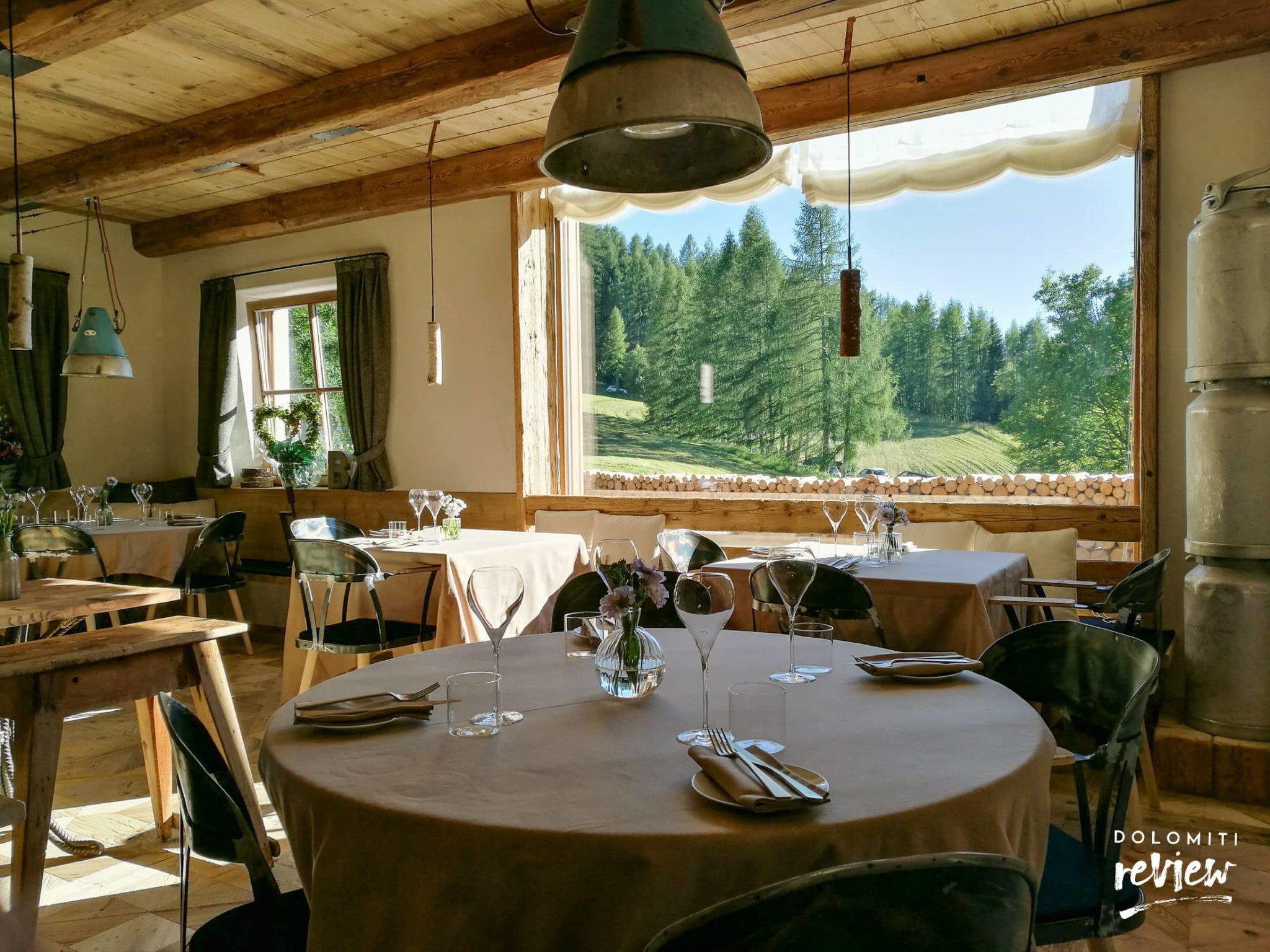 Sanbrite - foto Dolomiti Review