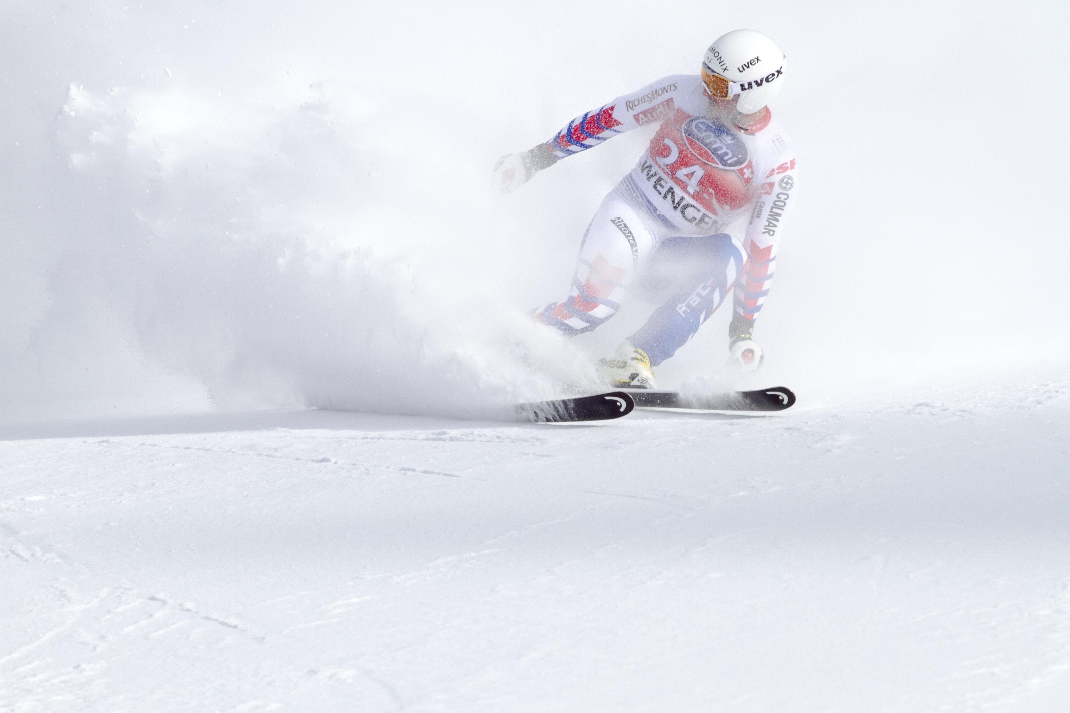 Mondiali di Sci Cortina 2021 confermati
