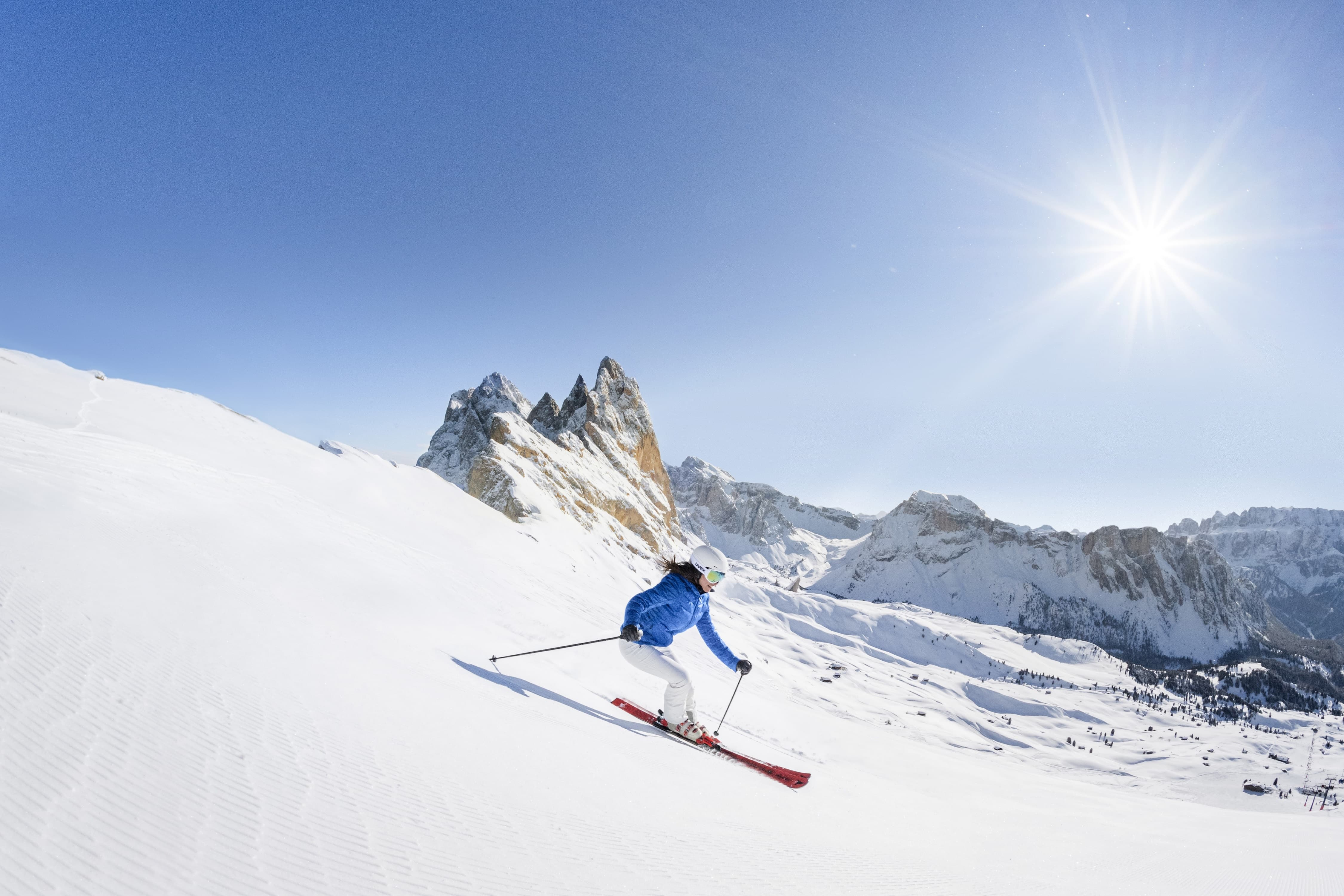 Cartina 3d Dolomiti.Dolomiti Superski E Coronavirus Rimborsi In Caso Di Lockdown E Soluzioni Per Sciare In Sicurezza Nell Inverno 2020 2021 Dolomiti Review