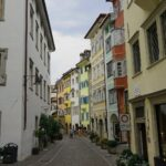 Alto Adige nuove misure anti Covid