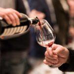 Merano Wine Festival 2020 come partecipare